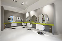 Hair & Beauty Store di Ezio - Brescia3