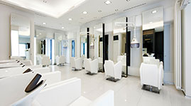 Alessandro Hair Studio